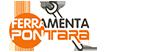 ferramentapontara-logo-small