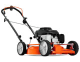 Rasaerba-Husqvarna-M-53S-Pro-Home-Top-Categorie